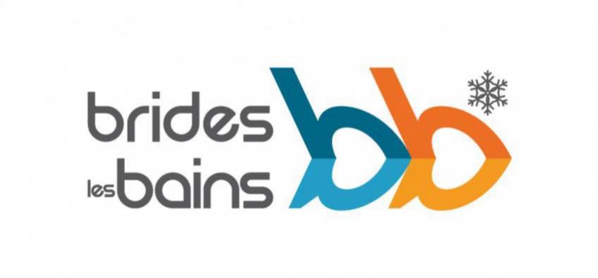 Méribel / Brides-les-Bains